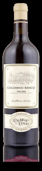 Colombaio Bianco Toscana IGT